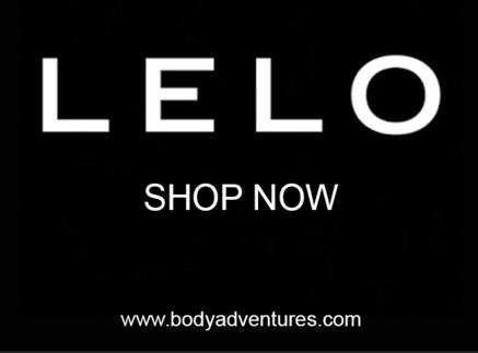 E-commerce Website : Bodyadventures.com