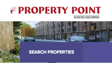 Designed and Promote : Property Point (Dot) net (Dot) in