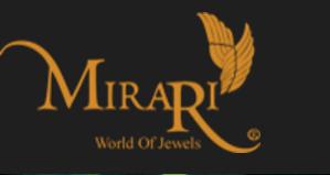 E-commerce : jewellers Website